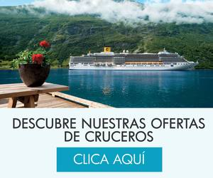 cruceros.es