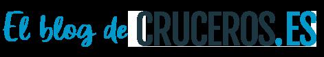 Blog Cruceros.es